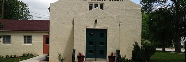 Spearfish Church Services